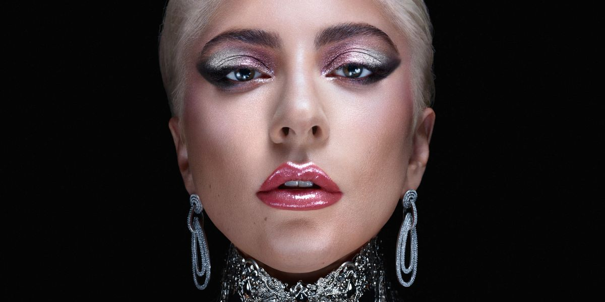 Sarah Tanno on Creating a Beauty Brand From Scratch With Lady Gaga