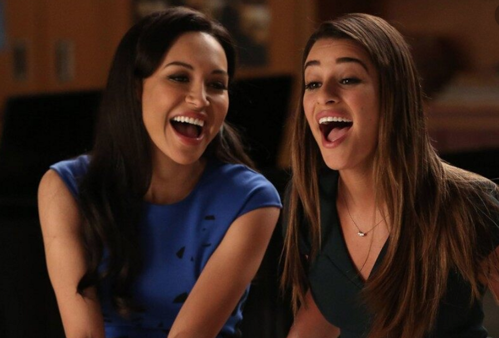 80 Of The Best 'Glee' Covers That Took Our Breath Away