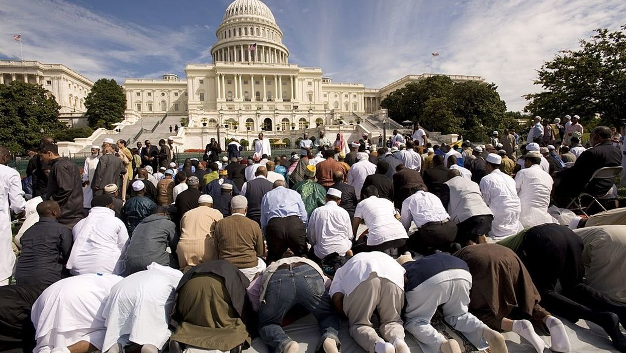 Why the de-faithing of Islam is a threat to all America's religions