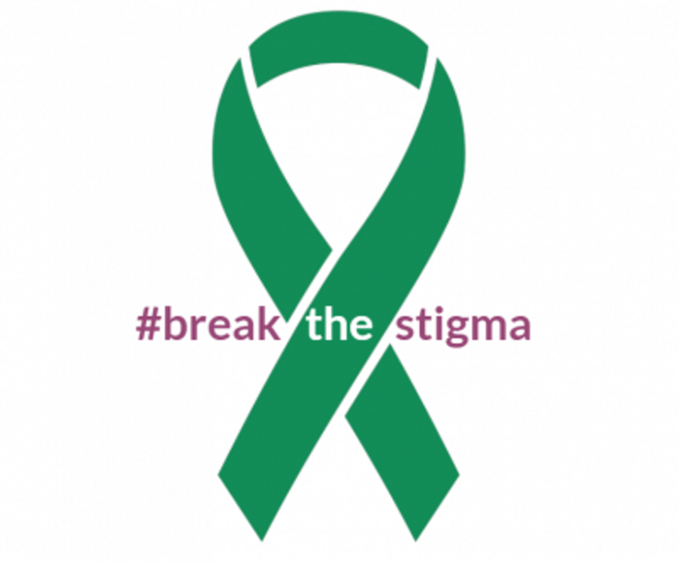 Supporting A Friend Or Family Member With Mental Health Issues