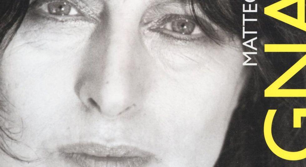 anna-magnani-biografia-di-una-donna-persica-odoya