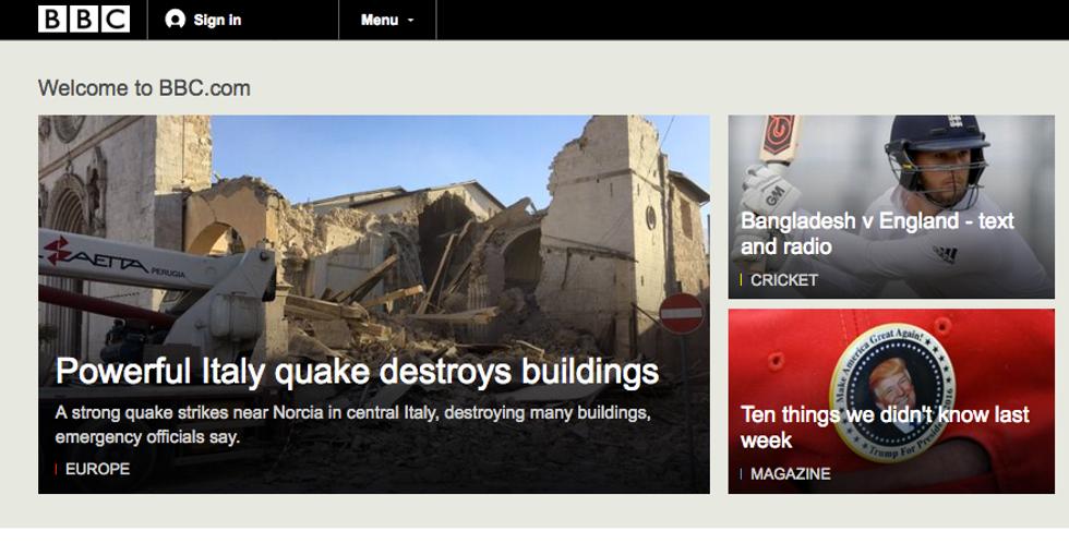 bbc-terremoto