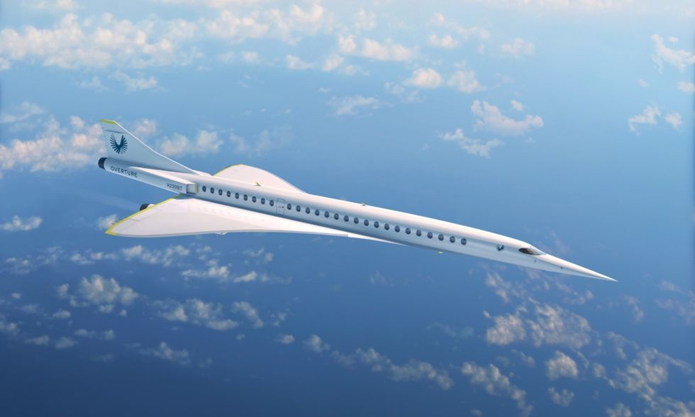 Trasporti-aereo