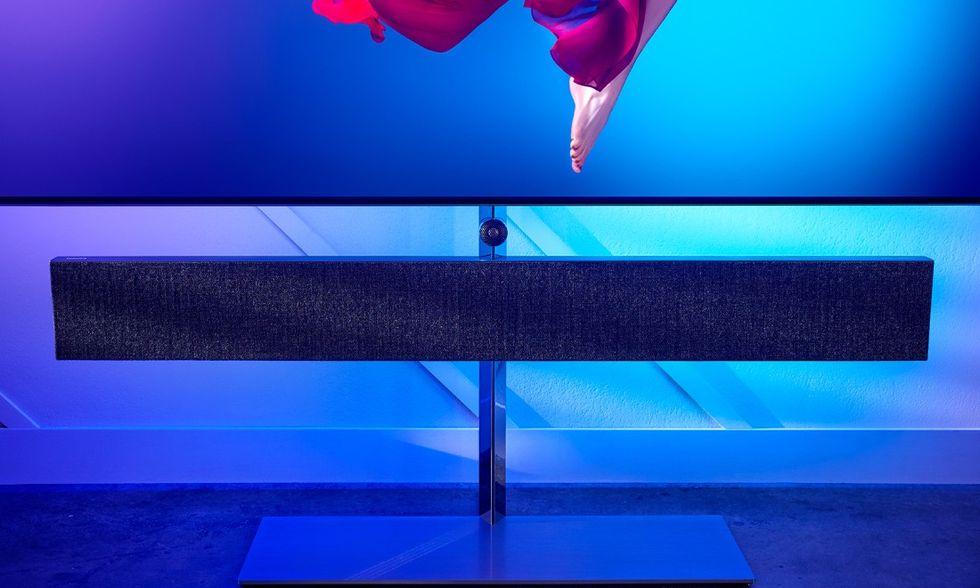 Philips-OLED+984-soundbar