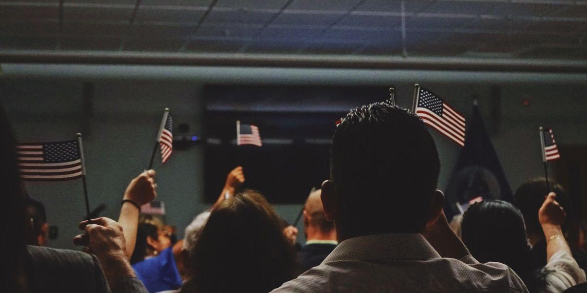 William H. Schlesinger: Patriotism in a globalized world