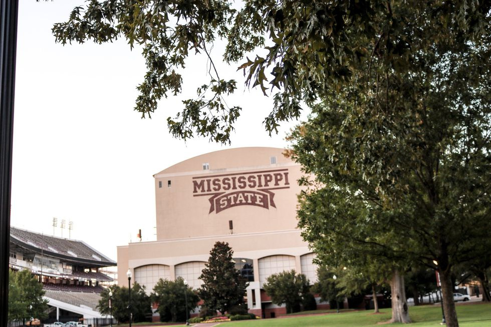 6 Things To Do While Hail State Football Is Out Of Town