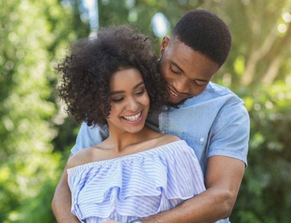 kronisk sjukdom dating