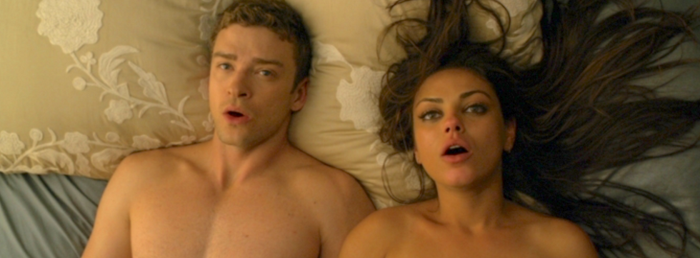 120 Men And Women Guessed The Average Number Of People Each Have Slept With And The Results Are Steamy