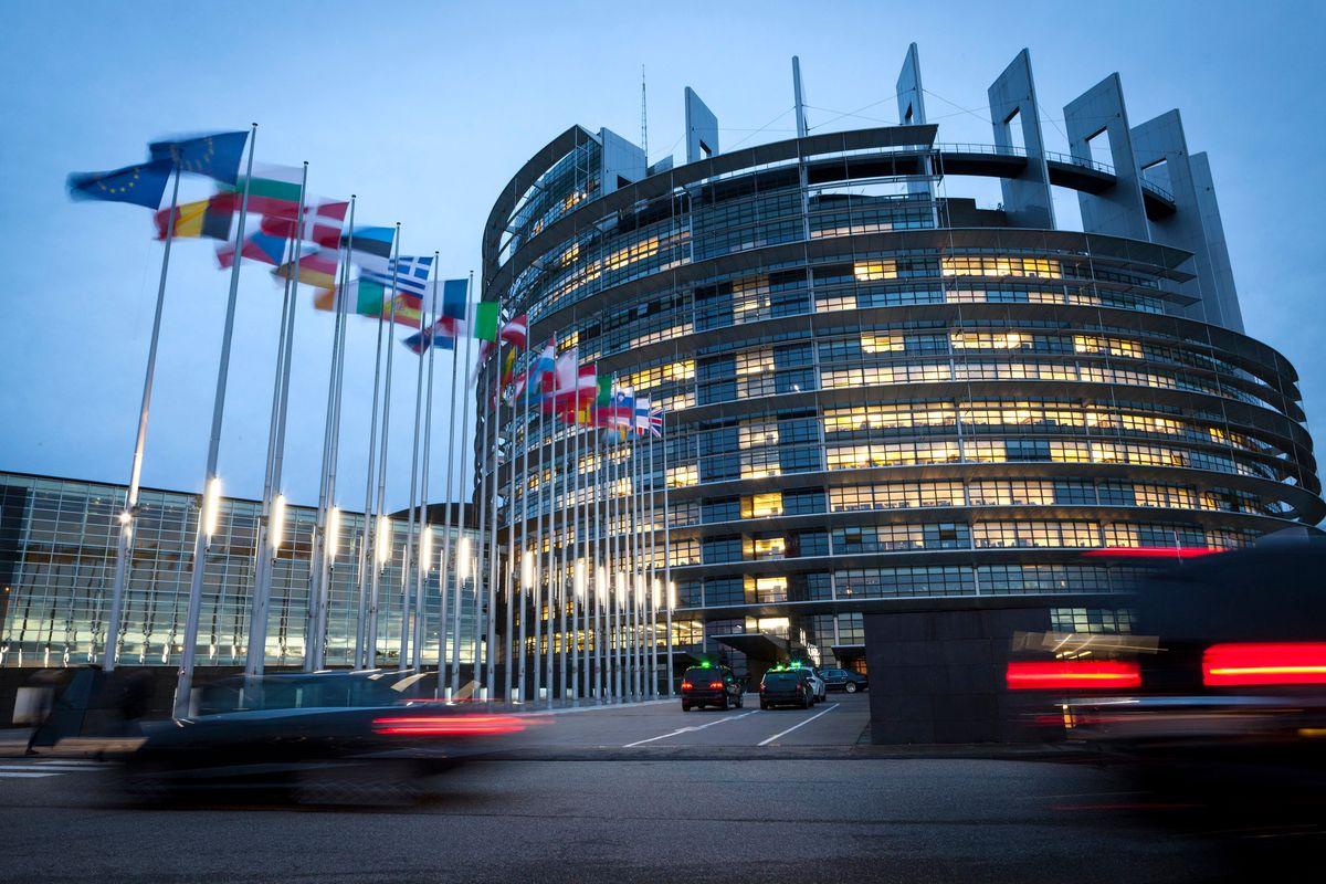 Il podio dei lobbysti Ue va a un'Ong verde