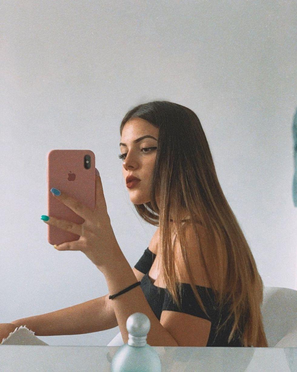 coach instagram cuentas influencers polemica