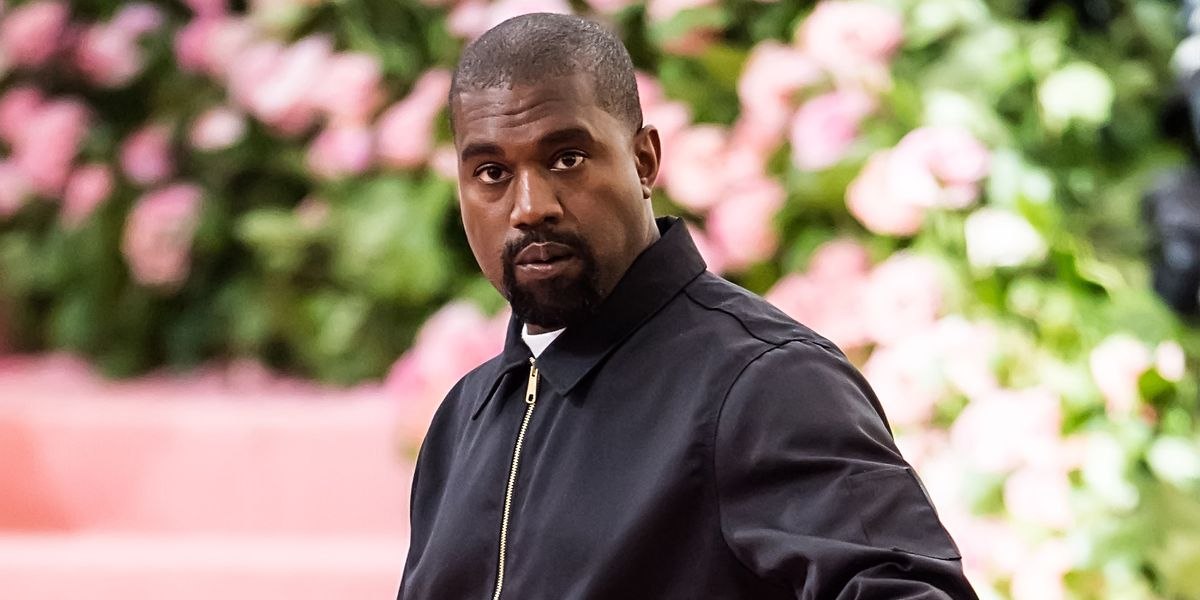 The Missed Opportunity of Kanye West's Late Album Drop