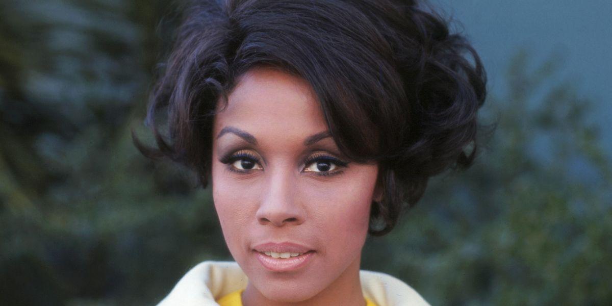Diahann Carroll, Pioneering Black Actress, Dead at 84