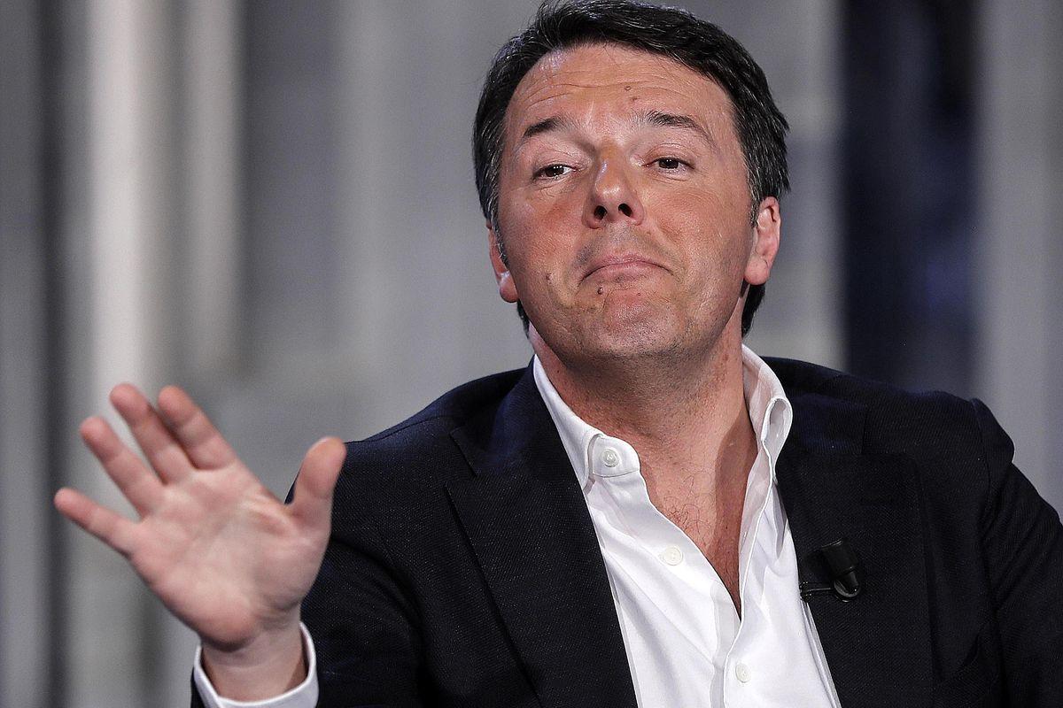 Renzi insiste: «Mai alzato le tasse». Ecco tutte quelle che ha aumentato