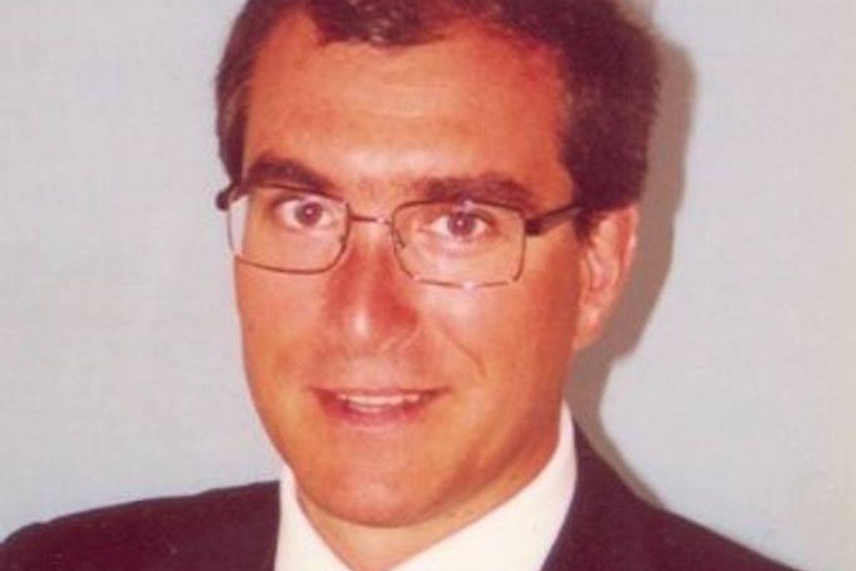 Parla Occhionero: «Quella trappola la conosco, la denunciai in Procura»
