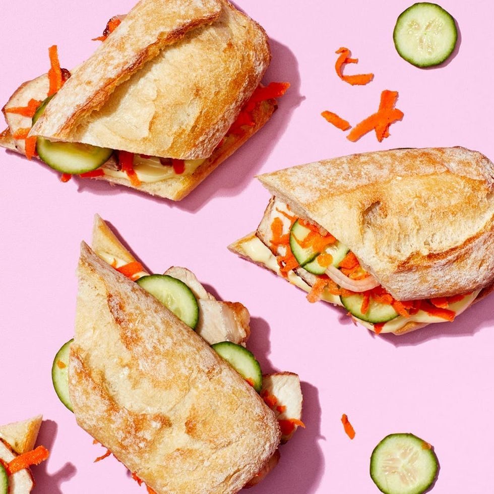 35 Budget-Friendly Meal Ideas to Eat Right All Year Round