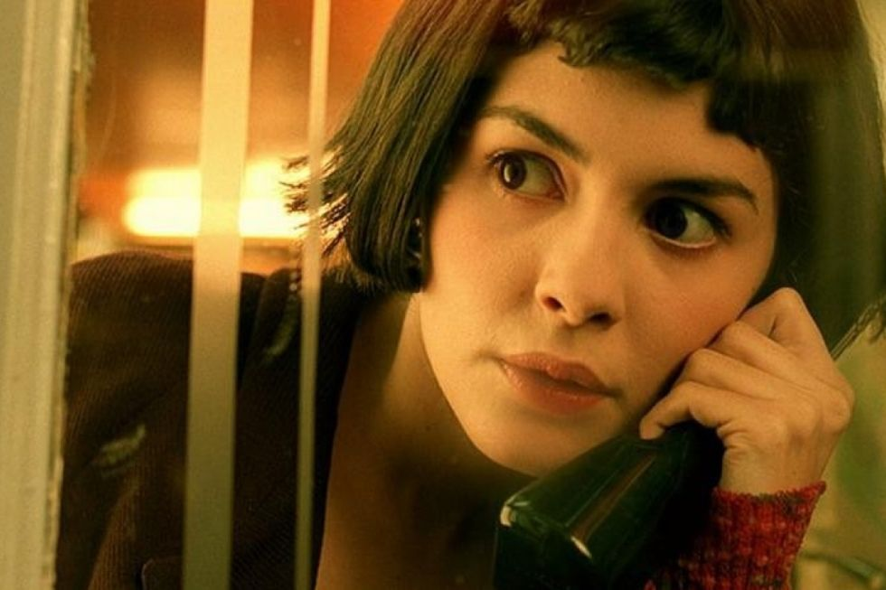 7 Best Songs from Amélie's Soundtrack
