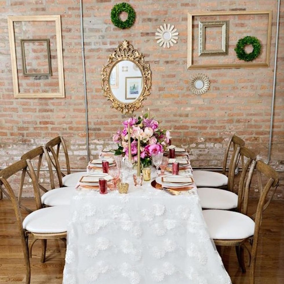 8 Engagement Party Ideas More Fun Than Your Wedding