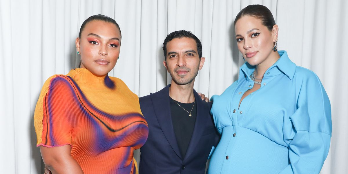 Nordstrom Hosted a NYFW Dinner With Industry Moguls