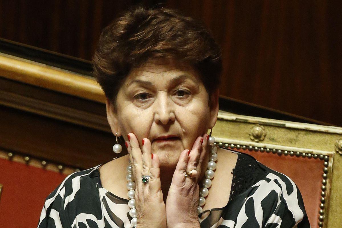 Bellanova pronta a svenderci al Ceta. Un colpo ai grillini e un sì all'Europa