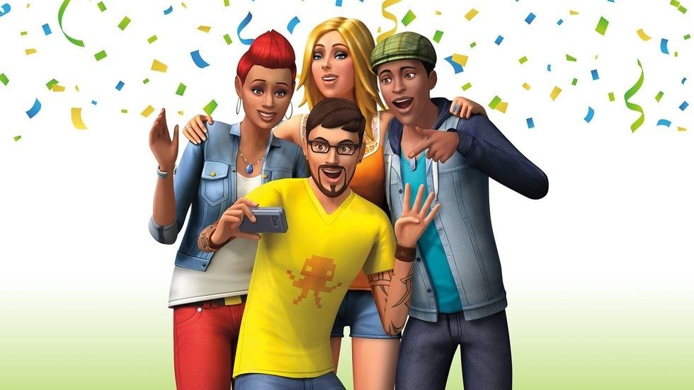4 Great Additions to Your Sims 4 Game