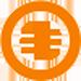 Fleet Programs icon