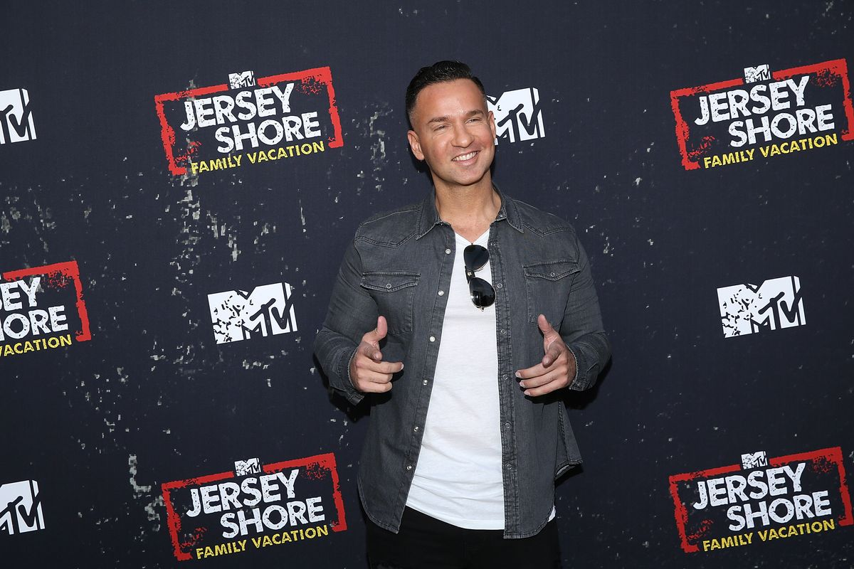 Rejoice! The Situation Has Been Released From Prison