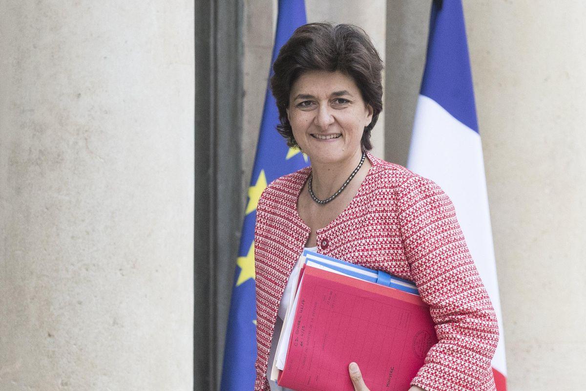 Appena nominata eurocommissario, Sylvie Goulard rischia la bocciatura