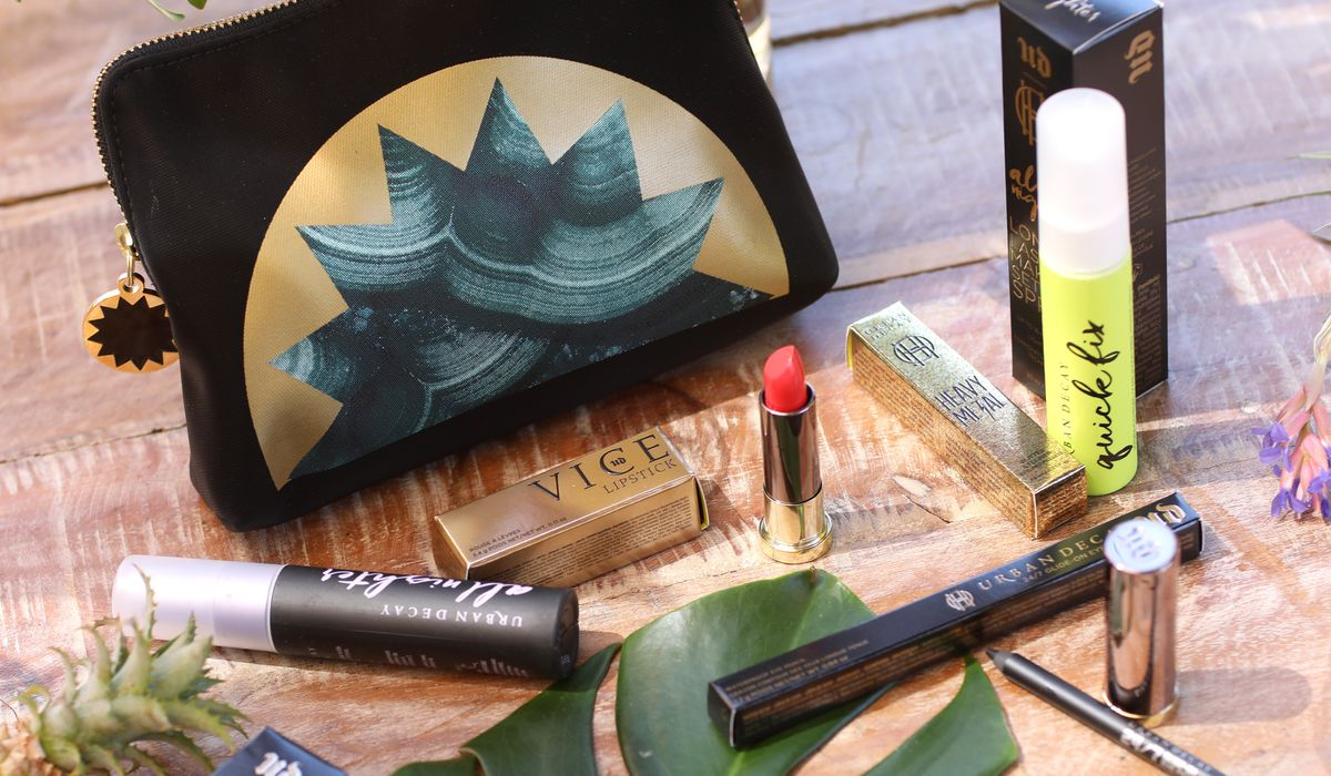 Major Beauty Brands Are Reportedly Struggling To Keep Up