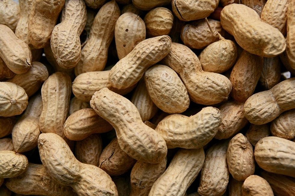 10 Of The Best Ways Peanuts Have Contributed To Society