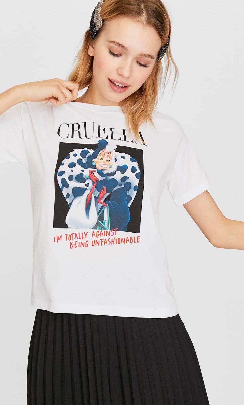 camisetas sudaderas de disney nost\u00e1lgico