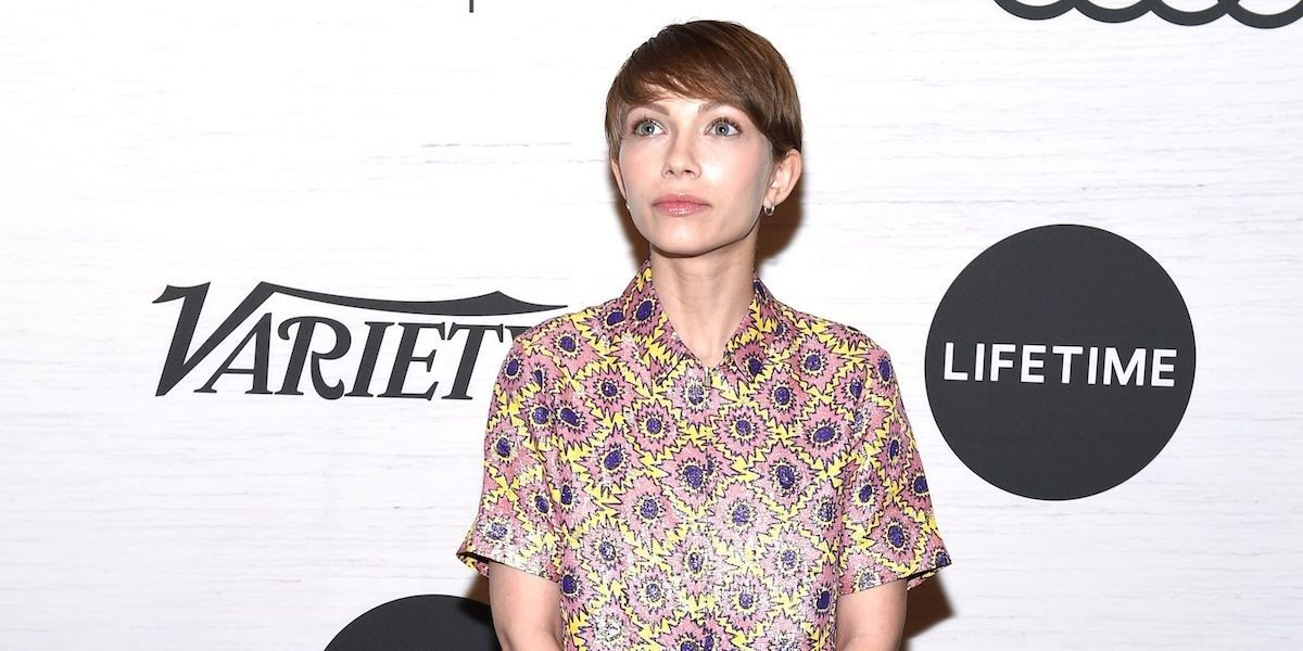 Tavi Gevinson Opened Up About Her Infamous Spon-Con Apartment