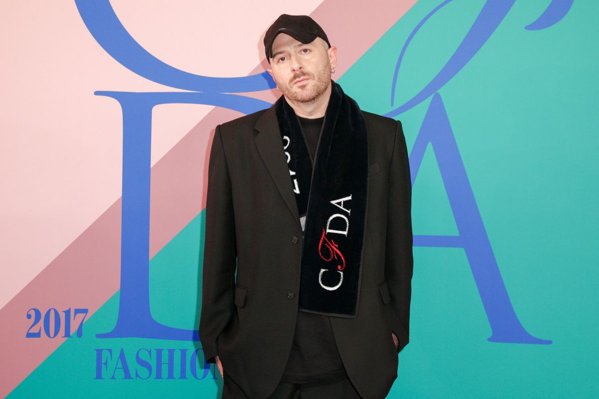 Demna Gvasalia Exits Vetements. But Does It Matter?