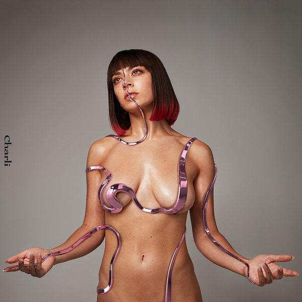 Charli XCX Dissects Her Album, Track by Track