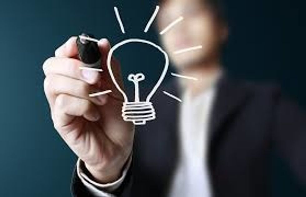 BENEFITS OF TECHNOLOGICAL INNOVATION IN COMPANIES
