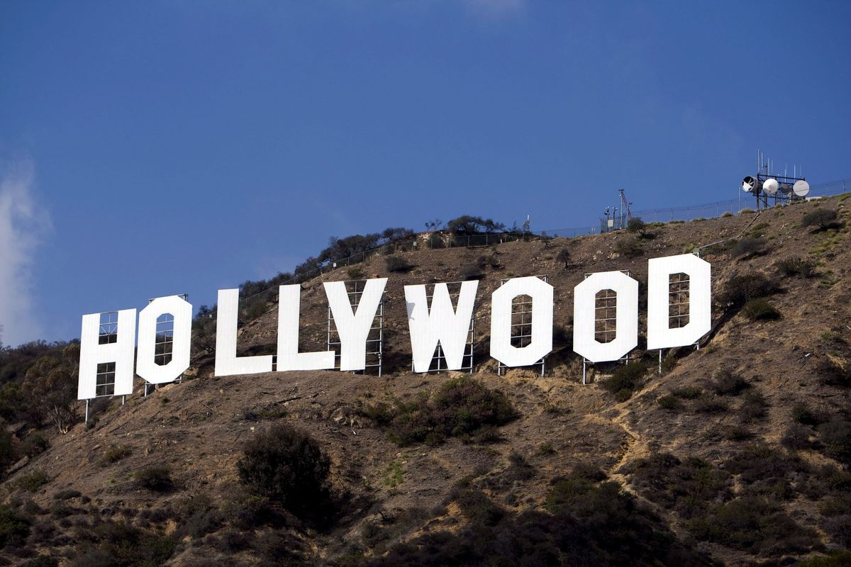 A Hollywood l'ispirazione è morta. E il cinema trasloca a Gerusalemme