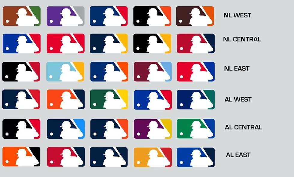 Here's My Prediction for Who Will Be the 2019 National League MVP