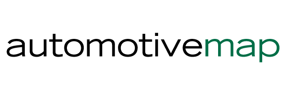 AutomotiveMap