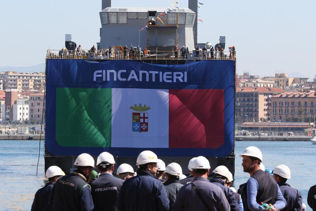 Il vero obiettivo di Renzi sono le partecipate