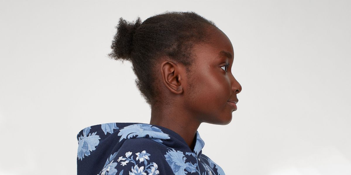 H&M Responds To Backlash Over Young Black Model's Hairstyle In New Campaign