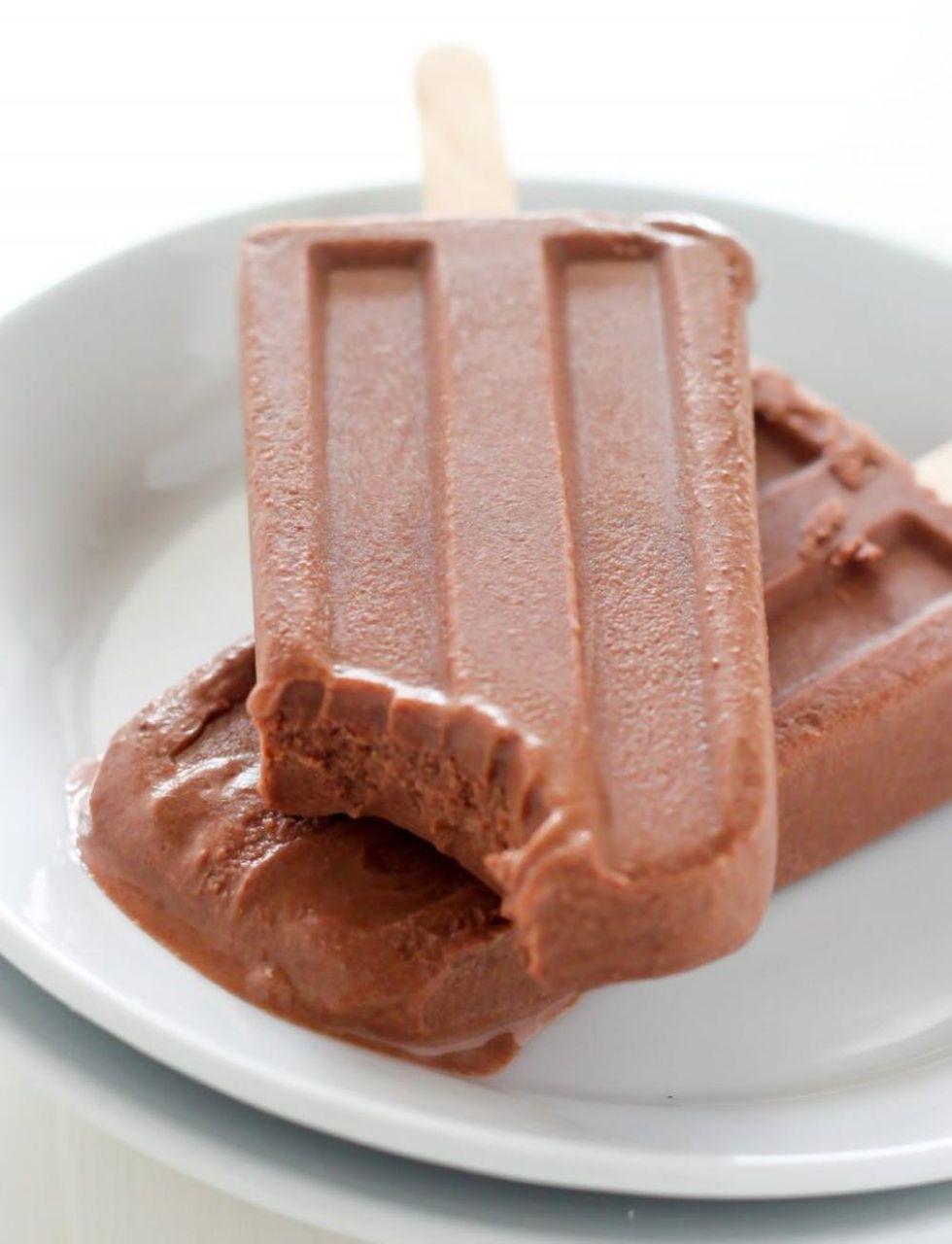 10 Low Carb Diabetes Friendly Dessert Recipes To Satisfy