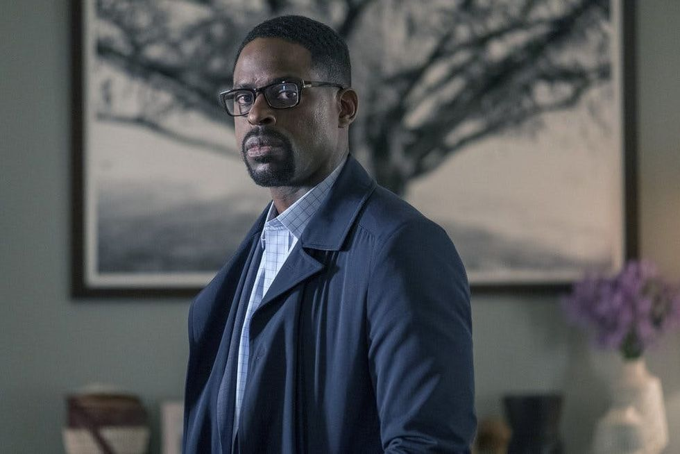 'This Is Us' Creator Explains Those Shocking Season 3 Finale Reveals — and What to Expect in Season 4