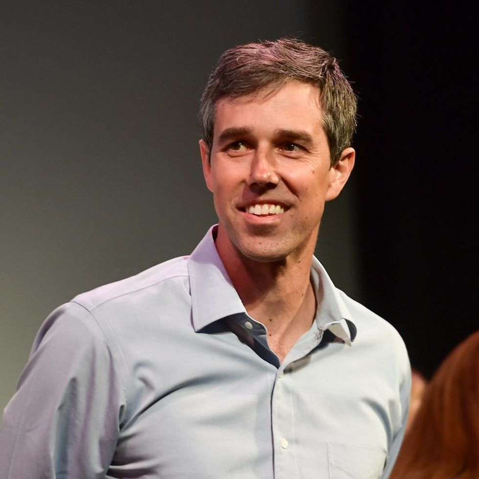 How Beto O'Rourke Went from 2018 Midterms Superstar to Controversial 2020 Presidential Candidate