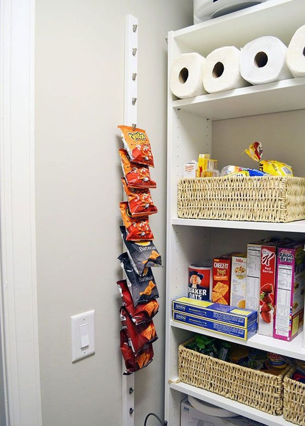 chip-rack