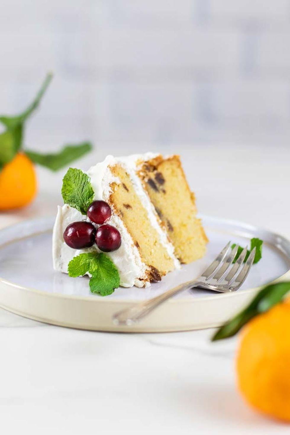 12 Sugar Free Dessert Recipes That Definitely Don T Skimp On