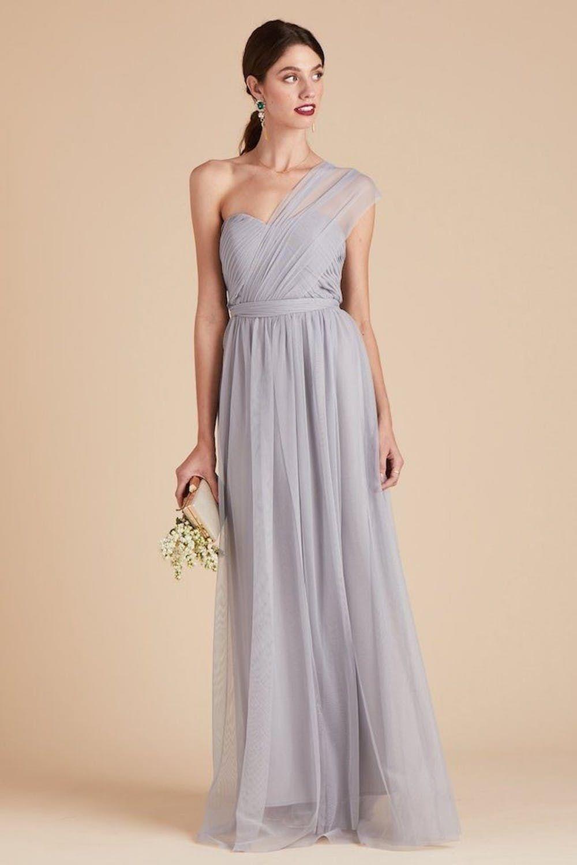 This $99 Bridesmaid Dress Company Saved
