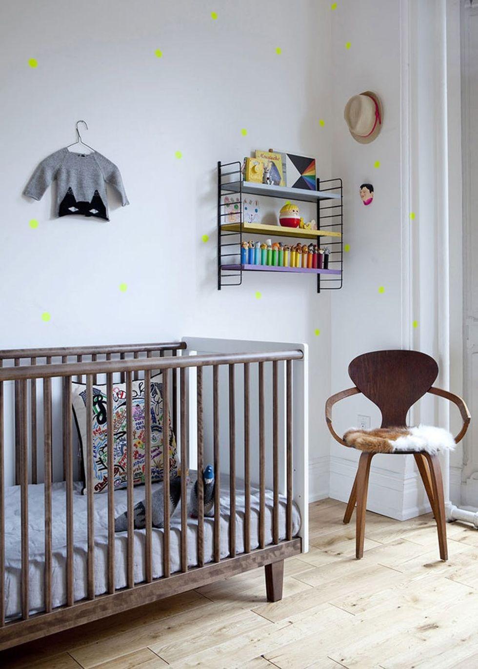 Sites To For Nursery Decor