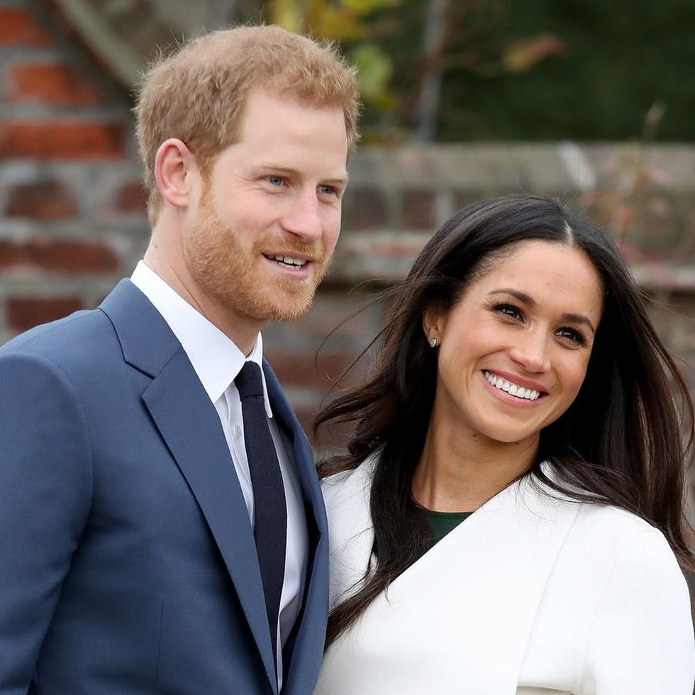 prince harry and meghan markle s engagement sent twitter into a frenzy brit co brit co