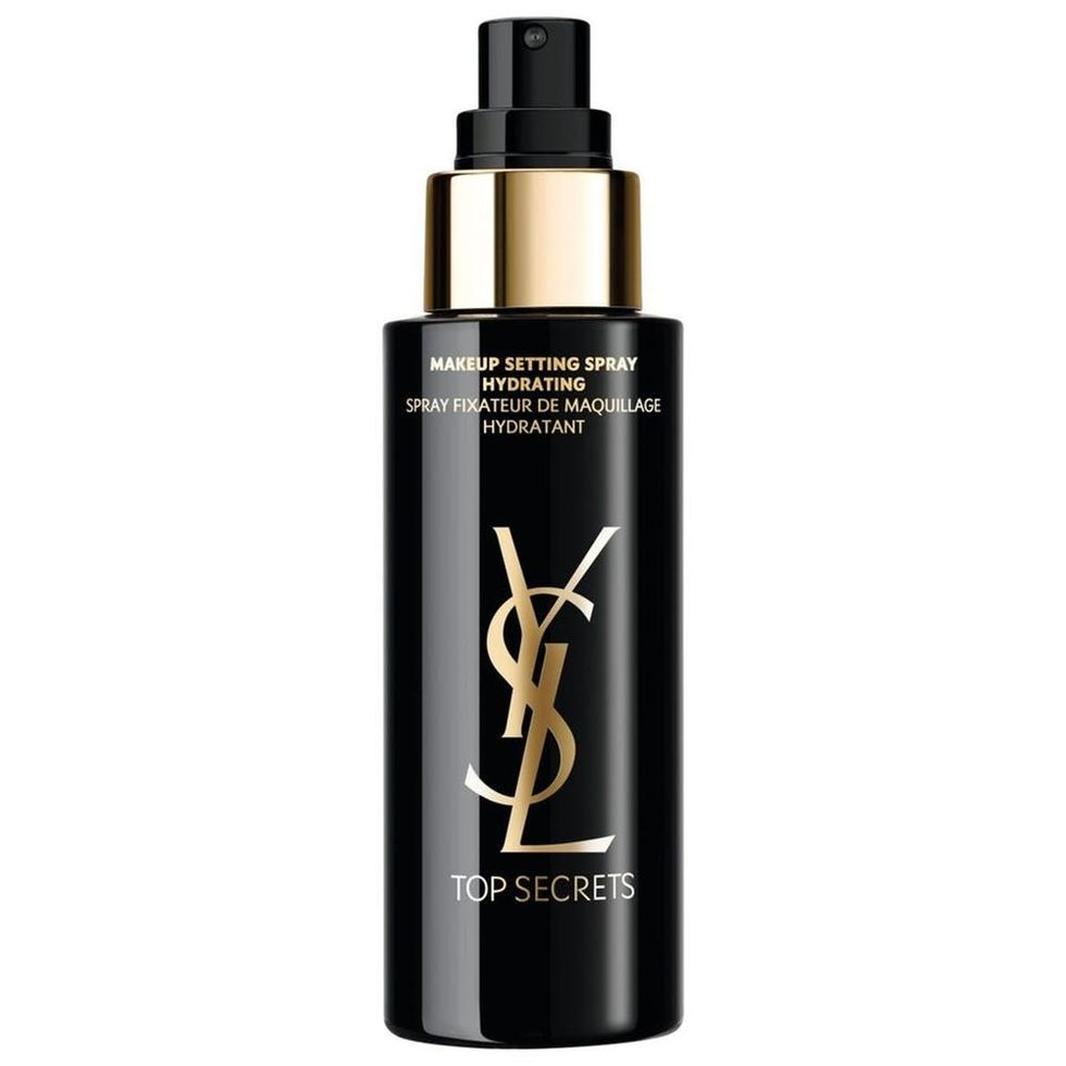 Veil Soft Focus Setting Spray by Hourglass #21