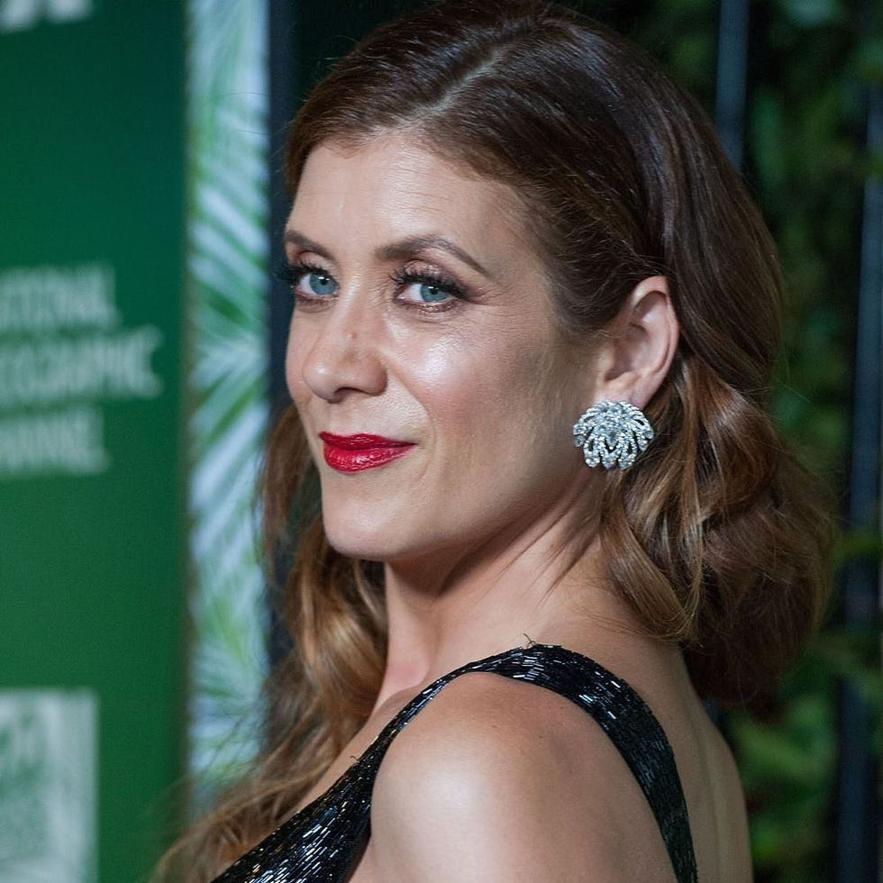 Kate Walsh Hopes to Honor Grieving Mothers With Her New Role