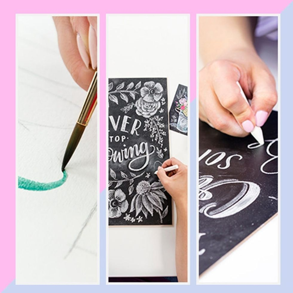 Bundle and Save on Our Bestselling Classes
